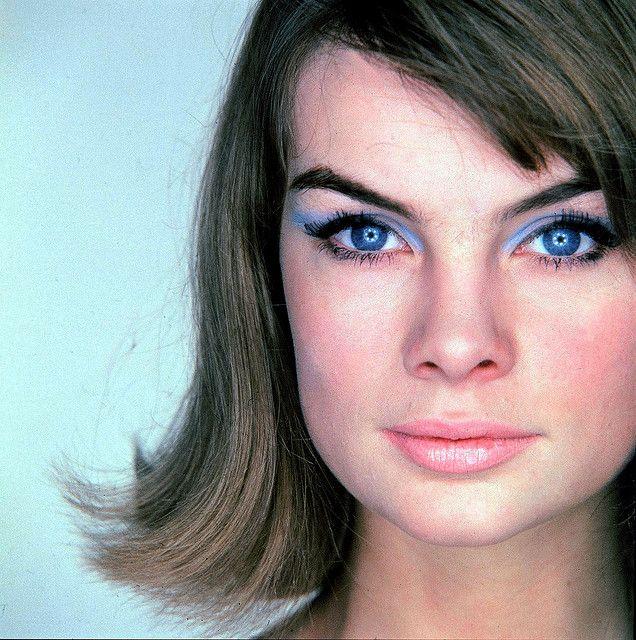 Jean Shrimpton: Face, Fashion, 1960S Model, Jean Shrimpton, 1960S Style, Jeanshrimpton, Beauty, Hair, Eye