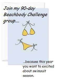 114 best Beachbody challenge group images on Pinterest   Challenge ...