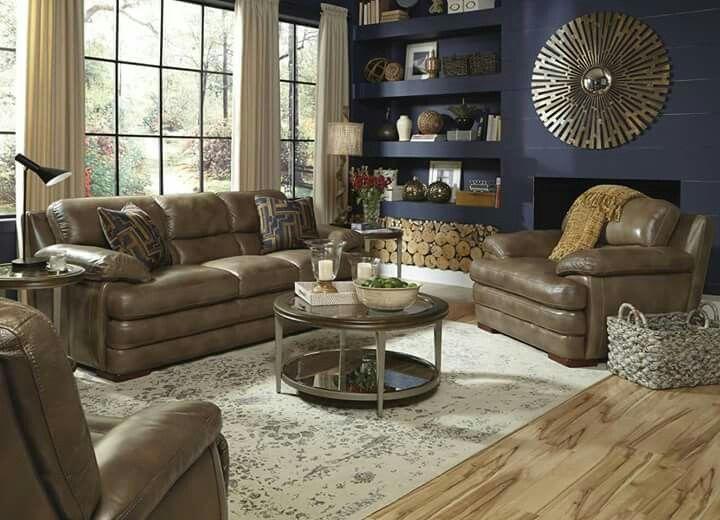 62 best Living Room Sets images on Pinterest