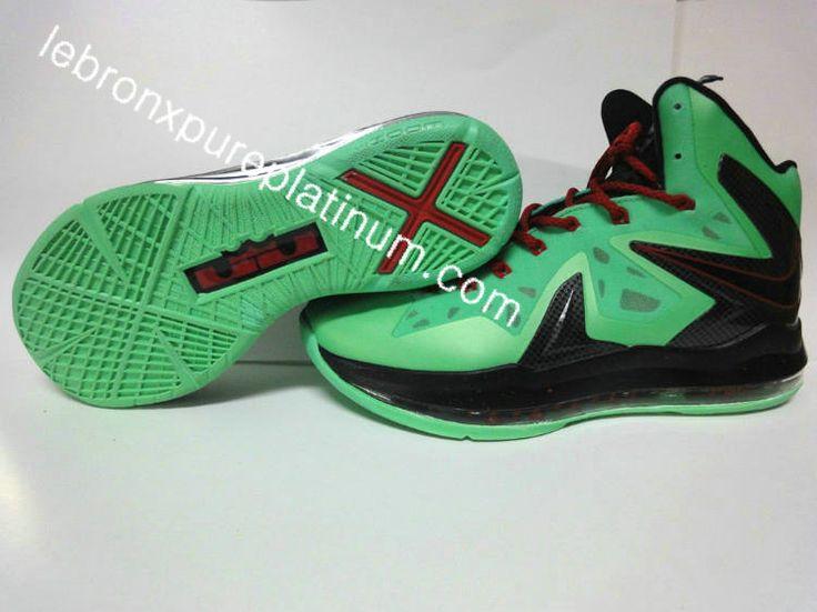 lebron james tennis shoes nike shoxs cheap