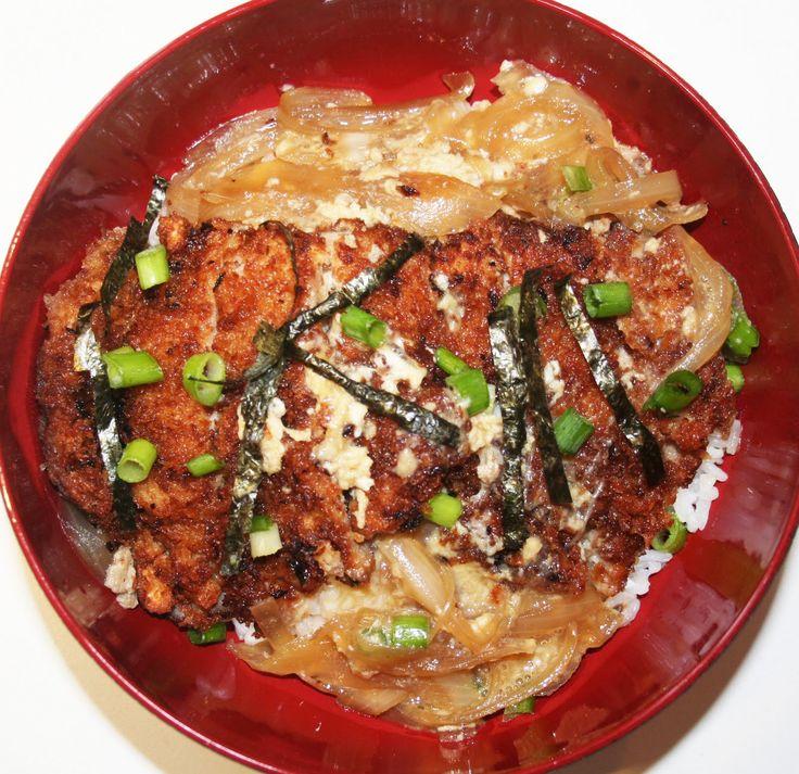17 best ideas about cuisine de bernard on pinterest les for A cuisine de bernard