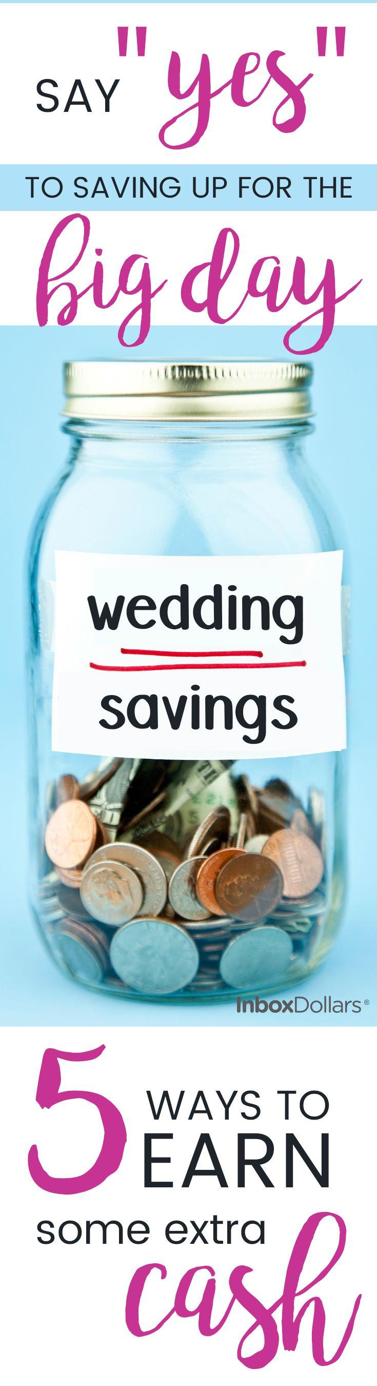 Inboxdollars Online Rewards Club  Earn Cash For Taking Surveys, Watching  Videos, Shopping Online