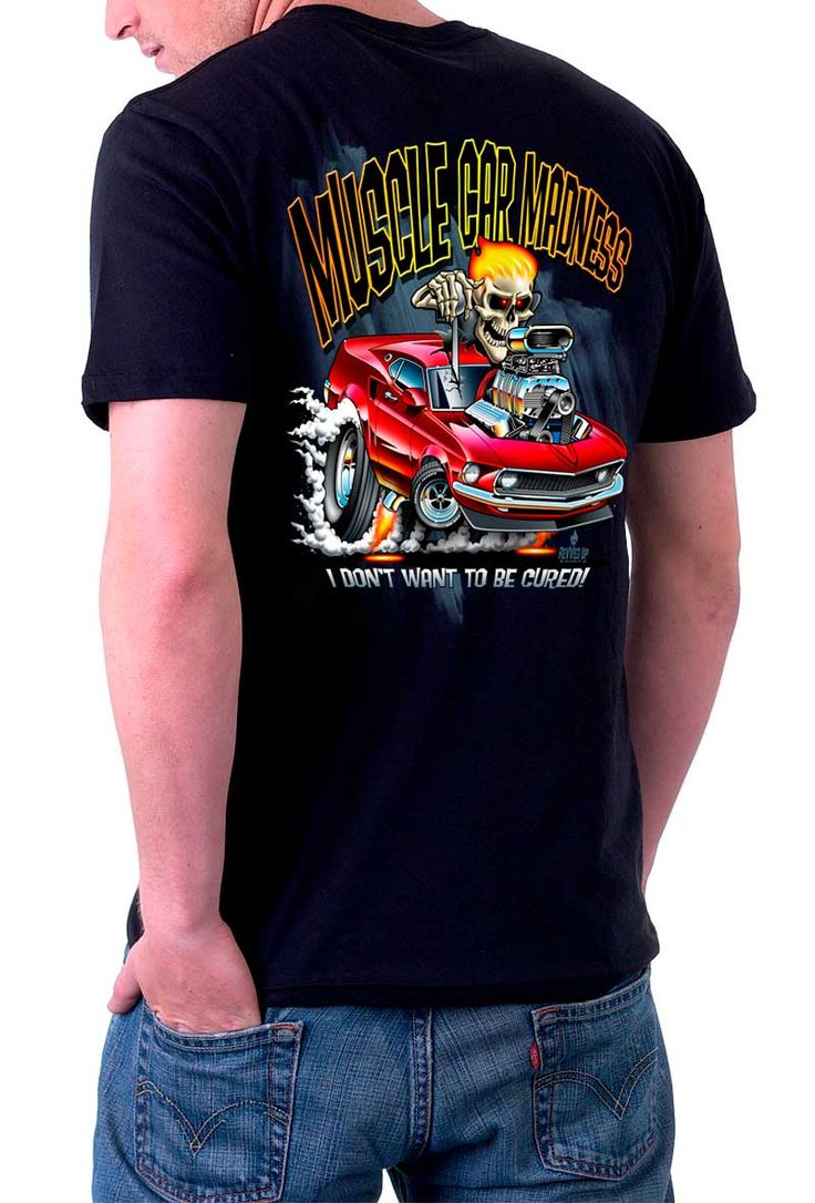T shirt design vancouver wa - Jester Graphix Tshirt Now Available
