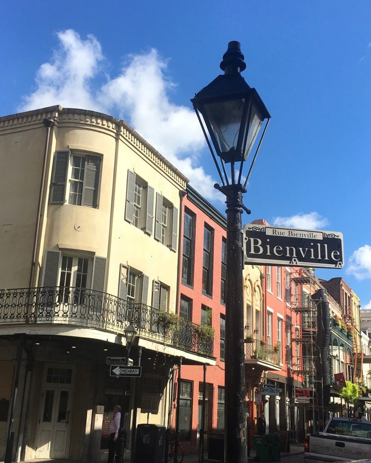 189 Best New Orleans Architecture Images On Pinterest Louisiana Louisiana Tattoo And New Orleans