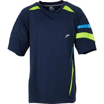 Voetbalshirt