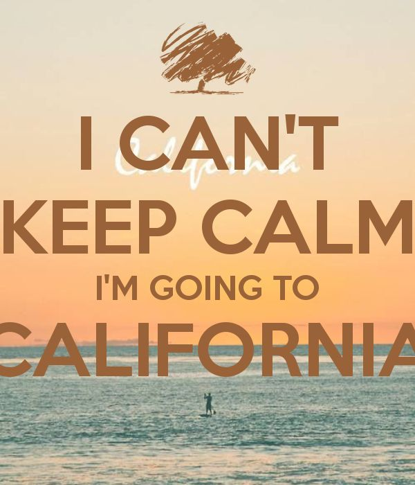 Best California Quotes Ideas On Pinterest California Living - These hilarious posters keep popping up all over california