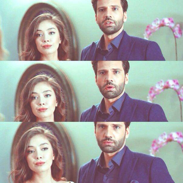 Nihan& Emir