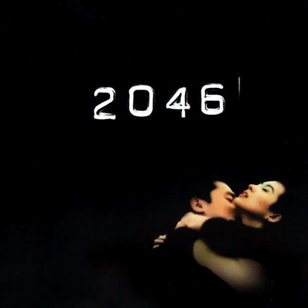 2046 by Umebayashi Shigeru.