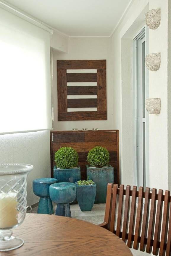 The 25 best como decorar apartamento pequeno ideas on - Como decorar un apartamento pequeno ...