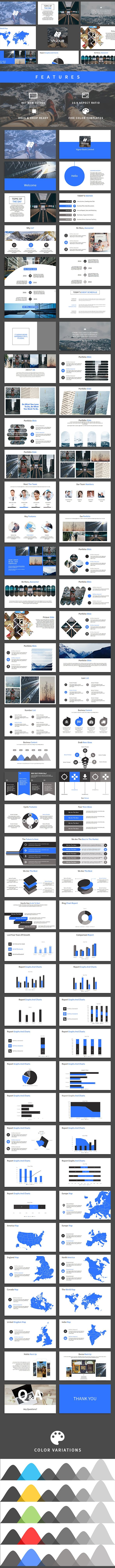 Vigour PowerPoint Template. Download here: https://graphicriver.net/item/vigour-powerpoint-/17110180?ref=ksioks