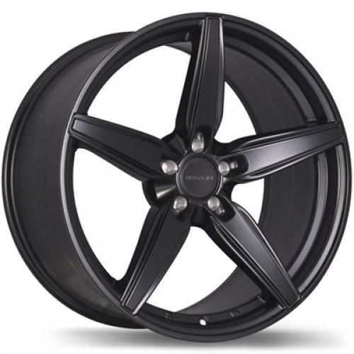 Used Rims for Sale Attracting More Customers than Ever