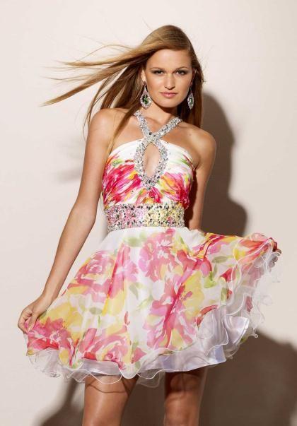 Mori Lee Sticks #dresses #promdresses PromDressShop.com prom dresses