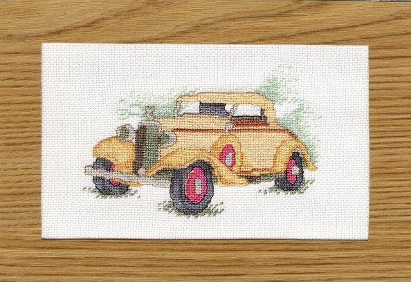 auto1 žlté.jpg (594×408)