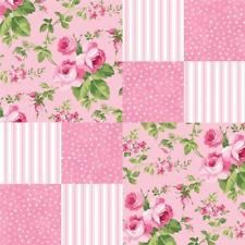 Best 25 Pink Quilts Ideas On Pinterest Easy Quilt