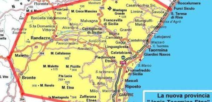 La 'Buona sanità' siciliana: migliaia di persone abbandonate tra Riposto e…