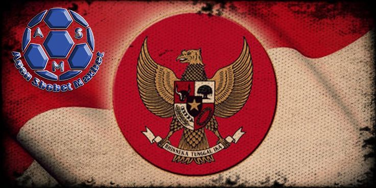Timnas Indonesia Piala AFF Suzuki Cup 2916