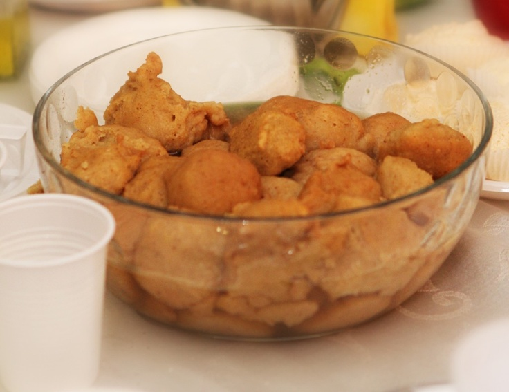 Les 37 meilleures images du tableau cuisine juive sur - Cuisine juive sefarade ...