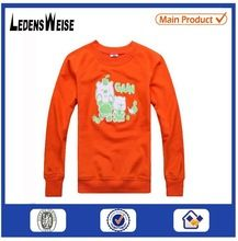long sleeve brand polo t shirts china wholesale pima cotton best seller follow this link http://shopingayo.space
