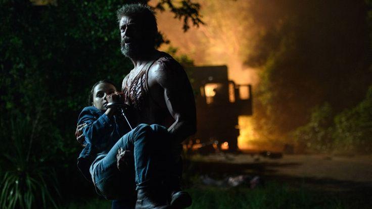 Cancelan estreno de Logan en Venezuela de forma indefinida - http://www.lea-noticias.com/2017/03/03/cancelado-estreno-logan-venezuela/