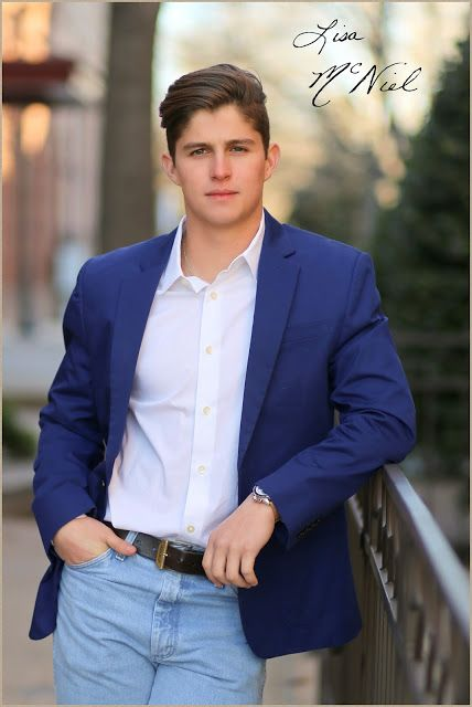 Handsome Texas baseball player, Click the pic for more Senior pictures, photography, Flower Mound, Dallas Photographer