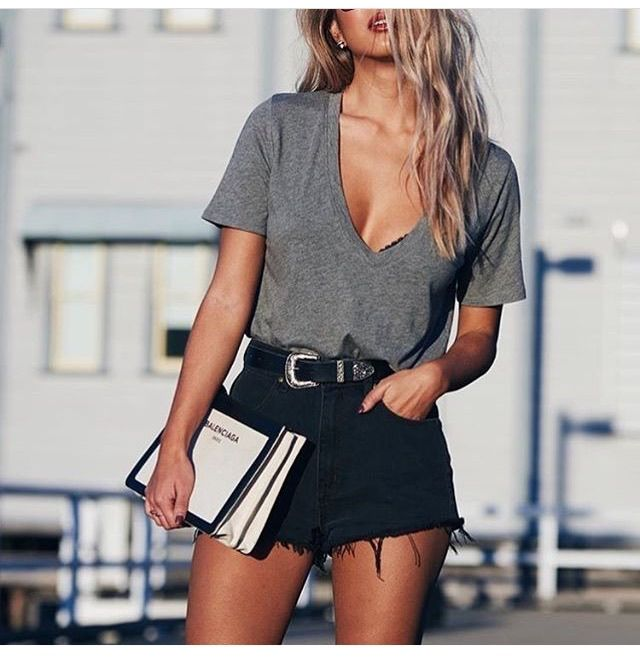 Find More at => http://feedproxy.google.com/~r/amazingoutfits/~3/Eyw2qHETP50/AmazingOutfits.page