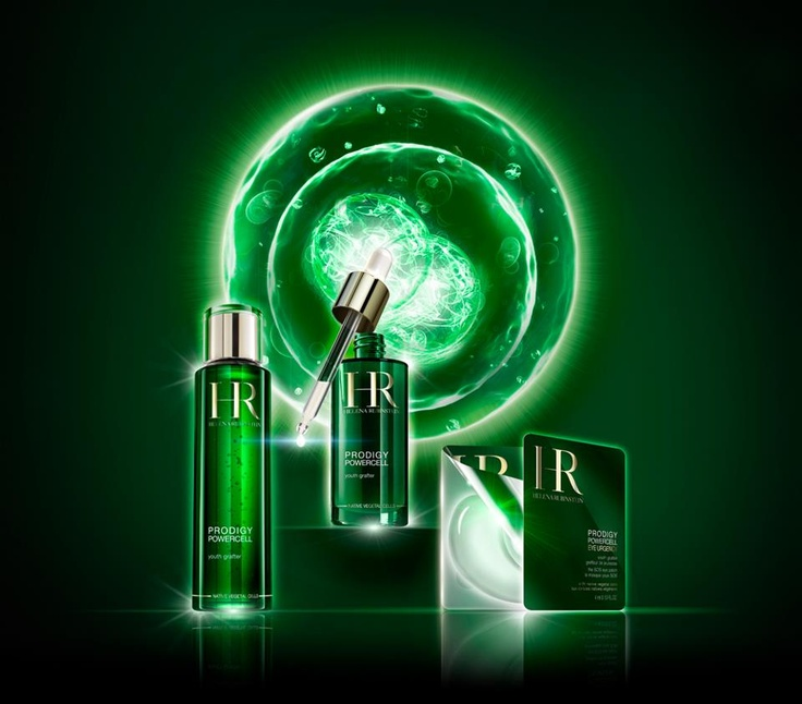 helena rubinstein prodigy,product image