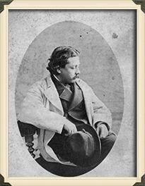 Benedetto Civiletti, ritratto