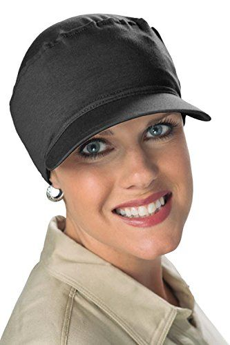 Headcovers Unlimited Baseball Caps for Women Softie Baseball Cap Cancer  Chemo Hats 89917c127250