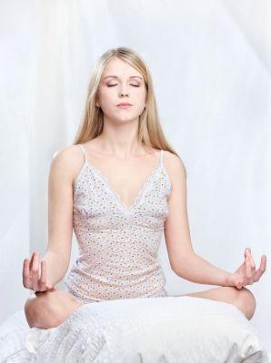 méditation et business MLM ? http://www.david-duchemin.com/coaching/le-defi-des-21-jours-de-meditation