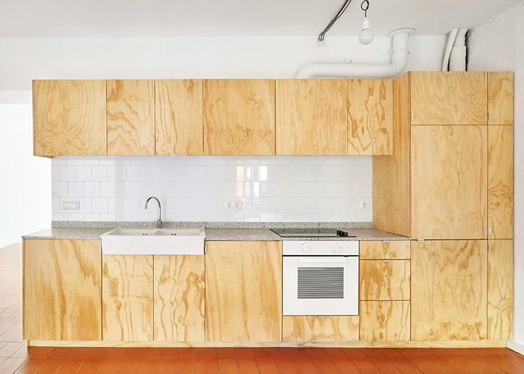 making kitchen cabinets from plywood http www dezeen 2014 11 18 xlms ca sametller 23016