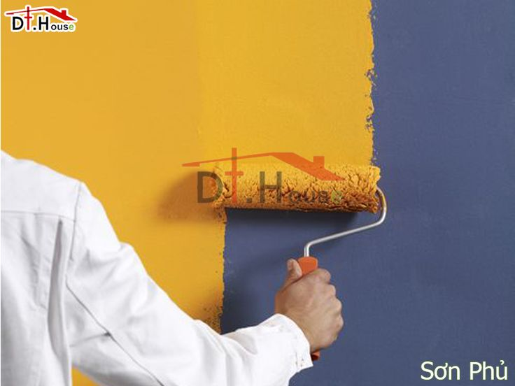 45 best bývanie - maľovanie, tapetovanie images on Pinterest | For ...