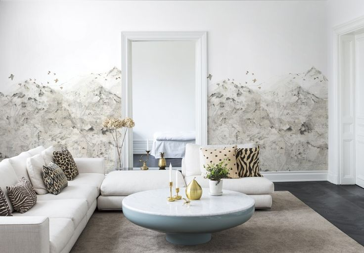 Hey,+look+at+this+wallpaper+from+Rebel+Walls,+Paper+Mountains+!+#rebelwalls+#wallpaper+#wallmurals