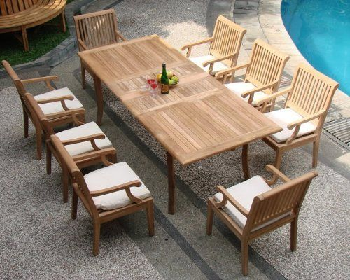 Find This Pin And More On Patio Furniture U0026 Accessories   Patio Furniture  Sets By Maibarberow.