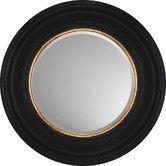 Found it at Wayfair - Contemporary Wall Mirror