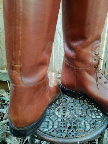 Best 25 Tall Riding Boots Ideas On Pinterest Tall Brown