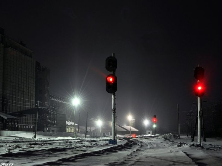 http://ivashutino.ru/images/phocagallery/road/thumbs/phoca_thumb_l_0_67c75_12193d88_orig.jpg