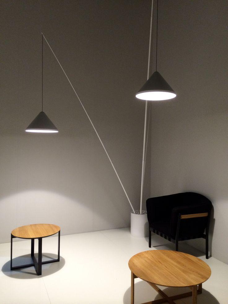 32 best vibia images on pinterest light design pendant. Black Bedroom Furniture Sets. Home Design Ideas