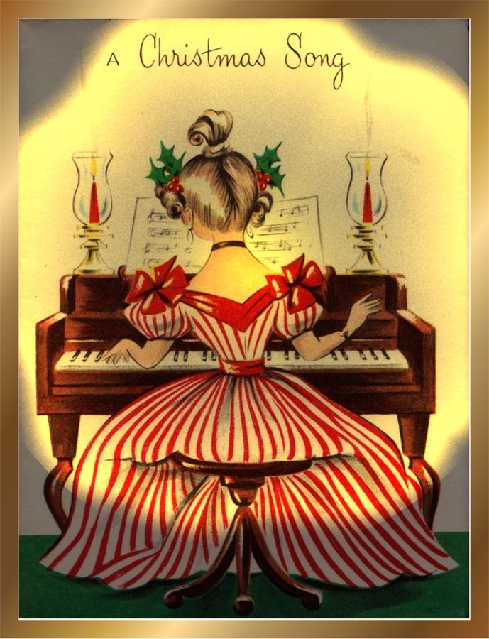104 besten christmas cards 4 bilder auf pinterest. Black Bedroom Furniture Sets. Home Design Ideas