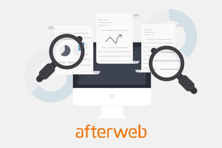 ‼ Planujesz kampanię Inbound Marketingową w firmie? Zanim zaczniesz 📈 Sprawdź 👉  https://afterweb.pl/pozycjonowanie/inboud-marketing-jak-zaplanowac-dobra-kampanie-marketingu-przychodzacego/