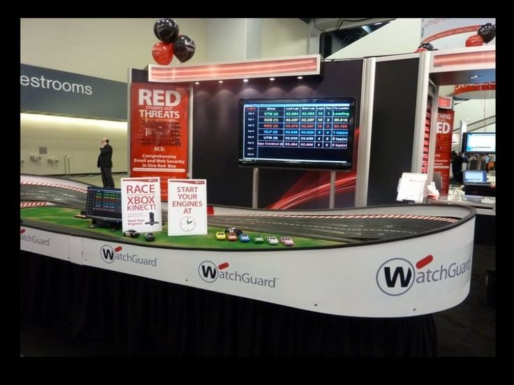 Trade Show Booth Builders : Best images about tradeshow traffic builders or booth