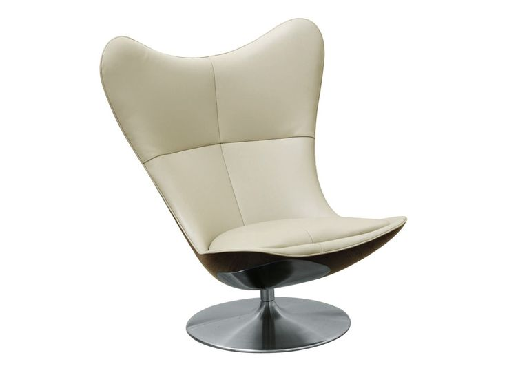 Iconic design by Terence Conran with its beautiful tilt and swivel movement speaks for itself