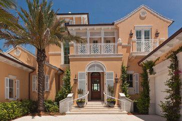 Lowe S Home Improvement West Palm Beach Fl