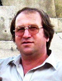 POESIS NONSTOP: INFORMATORUL (roman cibernetic),  de Costel Zăgan
