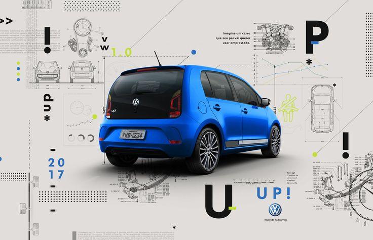 RGIL • artdirector — VW