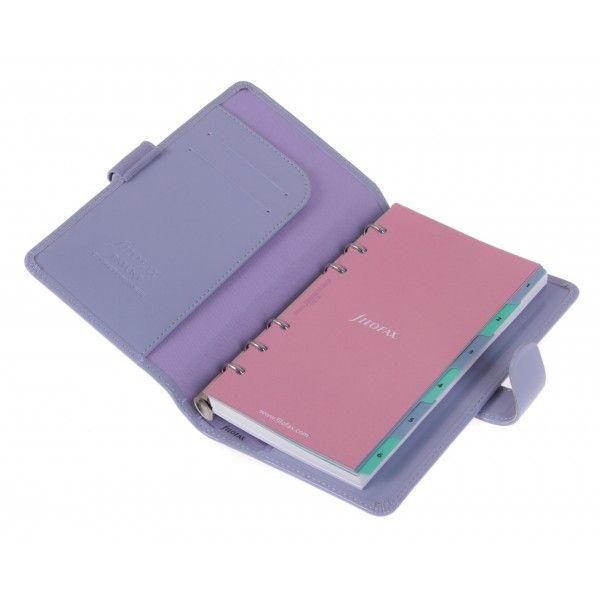 Filofax Compact Organiser