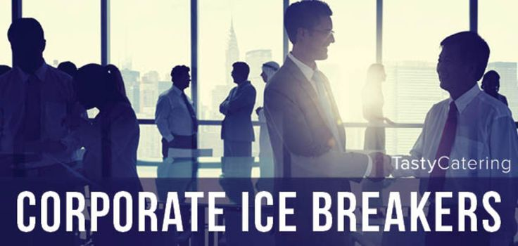 ice breakers business meetings Five-minute icebreakers for a meeting should be short, get-to-know-you activities icebreakers are detailed that are brief activities should.