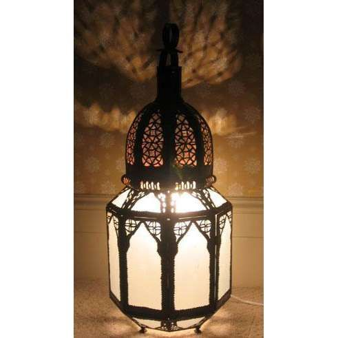 17 best images about spanish revival on pinterest santa for Spanish revival lighting