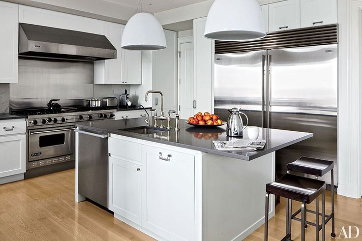 Milwaukee Kitchen Remodeling Decor Endearing Design Decoration