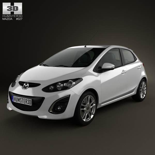 1362 Best Images About Mazda On Pinterest: Best 25+ Mazda 2 Ideas On Pinterest