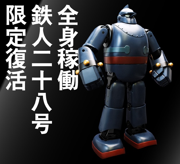 82 best GiantRobot images on Pinterest | Armors ...